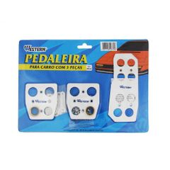 pedaleira-para-automovel-western-WPD4