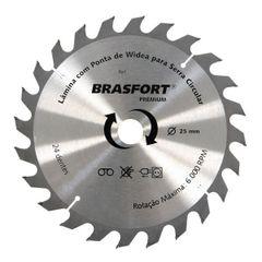 serra-circular-brasfort-F7377