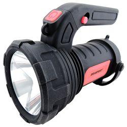 lanterna-brasfort-F7842
