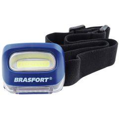 lanterna-brasfort-F7845