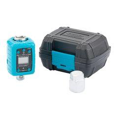 torquimetro-eletronico-gross-4497