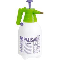 pulverizador-palisad-647388