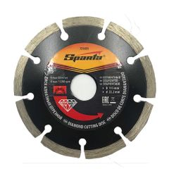 disco-sparta-731055