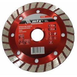 disco-de-corte-mtx-731169