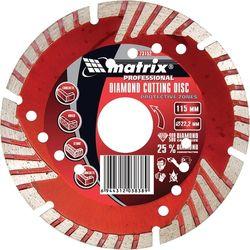 disco-de-corte-mtx-731529