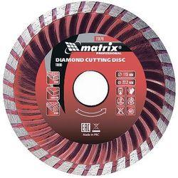 disco-de-corte-mtx-731789