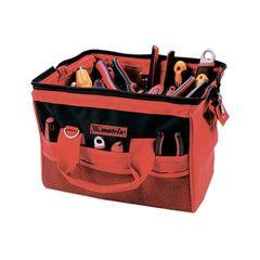bolsa-ferramenta-mtx-902529
