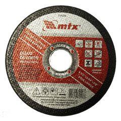 disco-de-corte-mtx-7375255