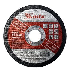 disco-de-corte-mtx-7375455