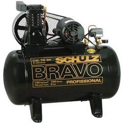 compressor-de-ar-schulz-92178520