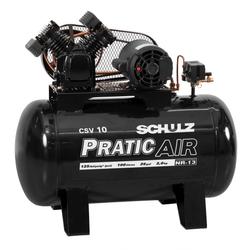 compressor-de-ar-schulz-92135430