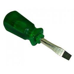 chave-de-fenda-cotoco-eda-9TR