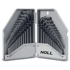 jogo-chave-allen-noll-3740002