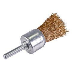 escova-aco-rocast-510461