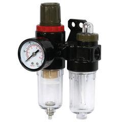 filtro-regulador-ar-noll-3220004