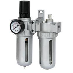 filtro-regulador-ar-noll-3220006
