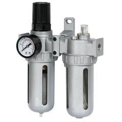 filtro-regulador-ar-noll-3220005
