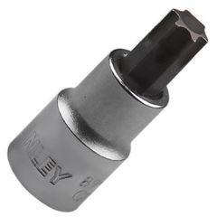 chave-soquete-torx-stanley-89217