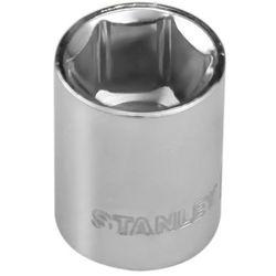 SOQUETE-STANLEY-86103