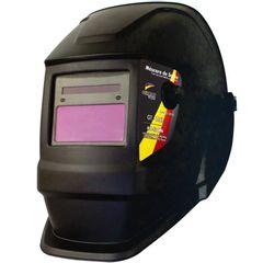 mascara-de-solda-v8-99464