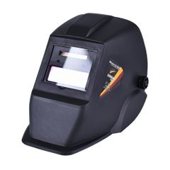 mascara-de-solda-v8-99181
