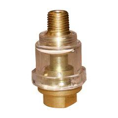 mini-lubrificador-v8-181471