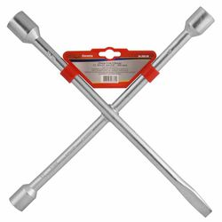 chave-de-roda-corneta-3420000