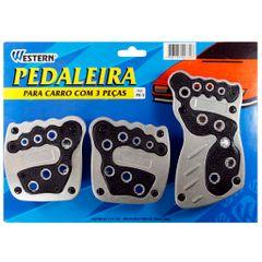 pedaleira-western-WPD5