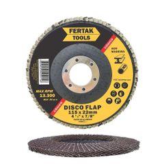 disco-flap-grao-fertak-2833F