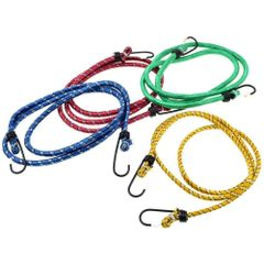cordas-elasticas-fertak-9002F