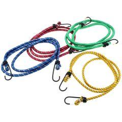 cordas-elasticas-fertak-9003F