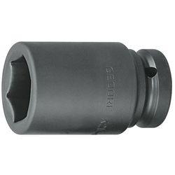 soquete-impacto-gedore-K21L33