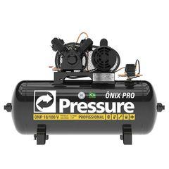 compressor-pressure-onix-pro-10-100