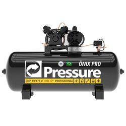 compressor-onix-pro-10175-pressure