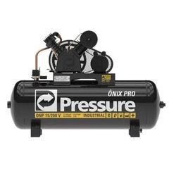 compressor-pressure-onp15200