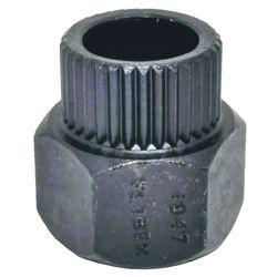 chave-polia-bosch-flibex-F1947