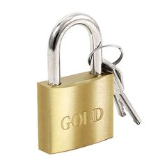 cadeado-gold-SCC50004