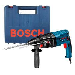 martelete-bosch-06112A02E0000