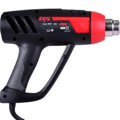 soprador-termico-skil-F0128003AB000