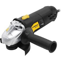 esmerilhadeira-hammer-GYEM7101220