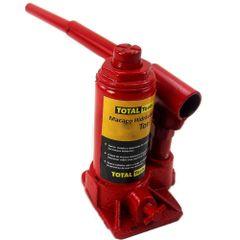 macaco-garrafa-total-tools-003016