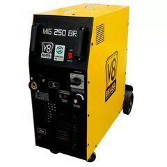 maquina-solda-v8-brasil-110473