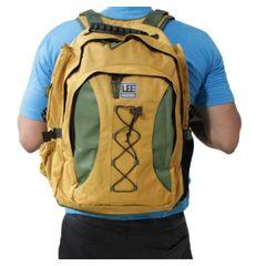 mochila-ferramenta-leetools-675000