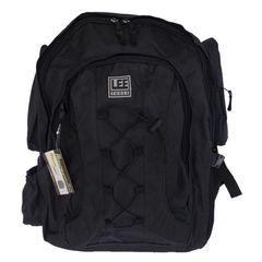 mochila-ferramenta-leetools-691185