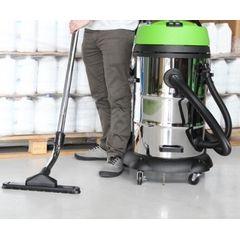 aspirador-po-hiper-clean-AA275220