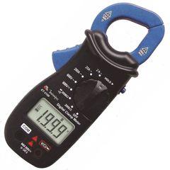 alicate-amperimetro-minipa-ET3100