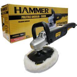 politriz-hammer-GYPZ1300110