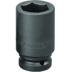 soquete-impacto-gedore-K21L41