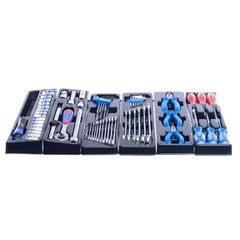 caixa-ferramenta-king-tony-ST9A05064MRD