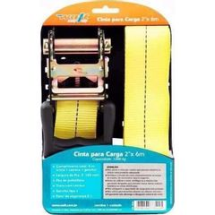 cinta-carga-waft-f6242